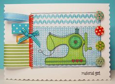 Inky Doodles Material Girls, Doodles, Card Ideas, Cards, Inspiration, Biblical Inspiration, Maps, Donut Tower, Doodle
