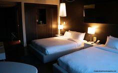 Hotel Zero 1 - Room - Double