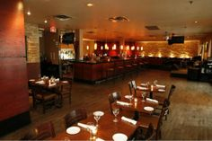 FUZED Cardholders receive 20% off of all food purchases excluding specials and alcohol (before tax & gratuities).