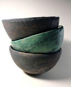 Pottery, ceramic, Anne Kimiläinen 2018 #clay #pottery #ceramic #keramiikka #keramik