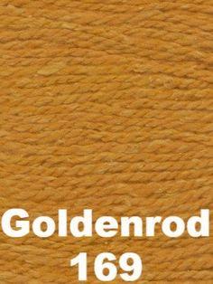 Elsebeth Lavold Silky Wool Yarn