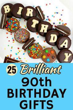 25th Birthday Gift Present Idea For Men Women Ladies Dad Mum Happy 25 Mug