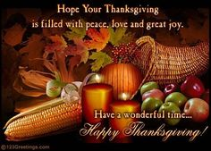 Share the joys of Thanksgiving and wish a wonderful time with this ecard. Free online Warm Canadian Thanksgiving Wishes ecards on Canadian Thanksgiving Happy Thanksgiving Images, Thanksgiving Messages, Canadian Thanksgiving, Thanksgiving Prayer, Thanksgiving Blessings, Thanksgiving Greetings, Thanksgiving 2016, Thanksgiving Celebration, Thanksgiving Decorations