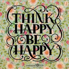 """""""Happiness is a state of mind. It's just according to the way you look at things. Happy Thoughts, Positive Thoughts, Positive Quotes, Natural Life Quotes, Happiness Is A Choice, Mindfulness Quotes, Smile Quotes, Daily Affirmations, Happy Life"""