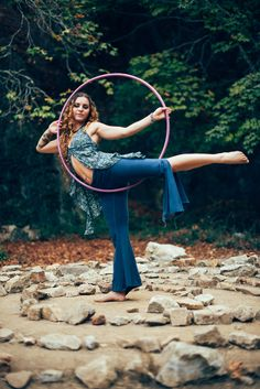 Your Hooping, Hula Hoop & Hoop Dance Headquarters Since 2003 Portrait Inspiration, Photoshoot Inspiration, Fire Dancer, Body Poses, Funny Tattoos, Wedding Tattoos, Dance Photography, Outdoor Art, Dance The Night Away