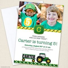 Great site with lots of theme printables.