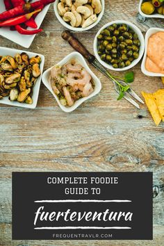Want to know where to look for the best Fuerteventura restaurants? We have put together a list of 9 of the best restaurants in Fuerteventura and the secret Fuerteventura Island, Travelling Tips, Canario, Canary Islands, Spain Travel, Chana Masala, Traveling By Yourself, Curry, Good Things