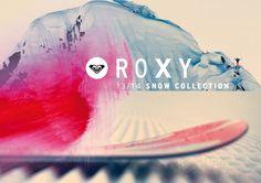 Roxy 2014 SurfShop_SnowShop  Profesjonalny sklep narciarsko-snowboardowy oraz windsurfingowo-kitesurfingowy. Zapraszamy!