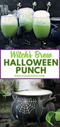 Halloween Costumes Scarecrow, Retro Halloween, Halloween Dinner, Halloween Carnival, Halloween Desserts, Halloween Activities, Family Halloween, Halloween Drinks For Kids, Halloween Foods