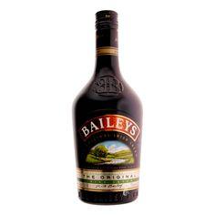 Liqueur - BAILEYS - 18,60€