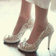 ♥ i want to find these shoes