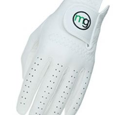 MG Golf DynaGrip All-Cabretta Leather Golf Glove (Men's Regular Sizes) Best Gloves, Miniature Golf, Golf Player, Golf Wear, Strength Workout, Yoga Benefits, Golf Fashion, Golf Outfit, Left Handed