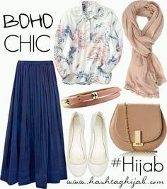 Bdhd chic