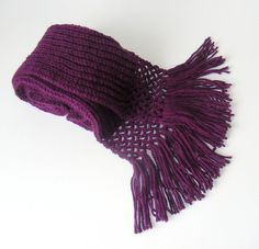 women Knitting scarf, knitted, women men scarf, knit trends, knitting scarf, warm, very soft scarf, for her on Etsy, $25.00