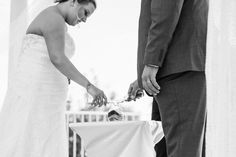 Unity Sand, Unity Ceremony, Look Alike, Couples, Couple