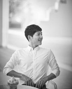 Lee Min Ho dating Koo Hye aurinko viileä profiili dating sites