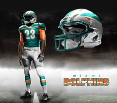 Google Image Result for http://gamedayr.com/wp-content/uploads/2012/03/new-miami-dolphins-uniforms-570x503.jpg
