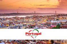 gratis dating site in Portugal