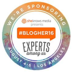 What's in your swag bag?  We're proud to be sponsoring BlogHER 2016 next week in Los Angeles. The amazing empowering women behind the blog we love.  Have you seen the speaker line up? @MissMayim (Bialik) @SarahMGellar @SherylCrow @KimKardashian for starters! And so many inspiring talented speakers. It's going to be tough to choose which talks to attend.  What's in your swag bag?  #MixifyPolish #BlogHER16 #girlboss #tagyourswag #fashionblogger #fblogger #beautyblogger #crueltyfree #vegan…