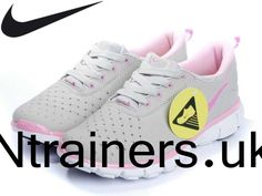 online retailer c2701 56fa7 Buy Nike Free Mens Womens Running Shoes Shop Online, All The Range Of Nike  Free Running Shoes Available, Best Choice And Best Discounts, Big Sale  Online ...