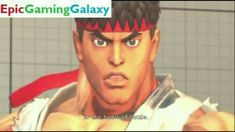 This video showcases Gameplay of Ryu VS Akuma In A Super Street Fighter IV Arcade Edition Match / Battle / Fight Ultra Street Fighter, Battle Fight, Man Vs, Arcade, Spiderman, Marvel, Superhero, Chun Li, Venom