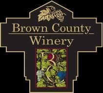 Brown County Winery is a member of the Indiana Uplands Wine Trail. Be sure to taste the blackberry while you're there!