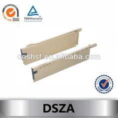 dining table extension hardware DSZA