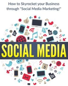 Social Media Marketing! Whether you have a love it or hate it relationship with social media in your personal life, if you aren't taking advantage of social media for your business, you may be missing out.  So if you want to be recognized as an expert in your field, check out our social media marketing tips for your business.  At the end of the article you have a CHANCE to win a special prize .  So don't miss the chance to win the beautiful gift that make you smile.😊 Social Media Advantages, Make You Smile, Social Media Marketing, Hate, Articles, Relationship, Make It Yourself, Business, Gift