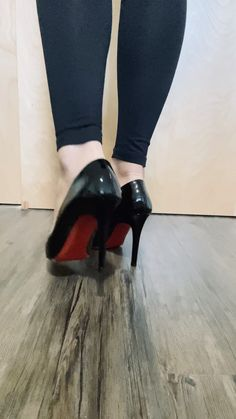 Sexy Legs And Heels, Sexy High Heels, High Heels Stilettos, High Heel Boots, Stiletto Heels, Black Heels, Sparkly Heels, Prom Heels, Lace Up Heels
