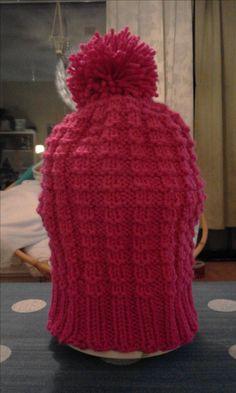 Winter Hats, Beanie, Fashion, Moda, Beanies, Fasion, Trendy Fashion, La Mode, Beret