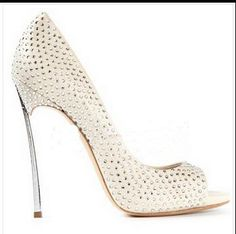 87681f0720 28 Best Bridal Shoes images in 2017 | Shoes, Bridal Shoes, Wedding shoes