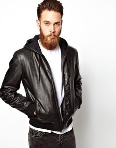 http://images.asos-media.com/inv/media/5/5/9/5/3435955/black/image1xxl.jpg