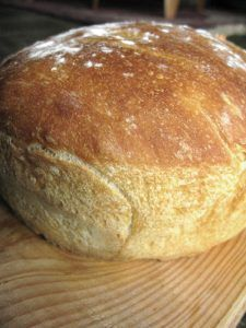 Greek Recipes, Food To Make, Pancakes, Dinner Recipes, Food And Drink, Rolls, Cooking Recipes, Cookies, Breads