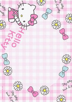 Sanrio Hello Kitty Memo (2015) | crazysugarbunny | Flickr Hello Kitty Themes, Hello Kitty Pictures, Hello Kitty Backgrounds, Hello Kitty Wallpaper, Hallo Kitty, Hello Kitty Invitations, Hello Kitty Birthday, Thanks Card, Hello Kitty Collection