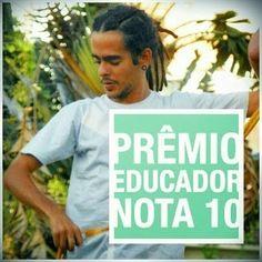 RN POLITICA EM DIA: EDUCAÇÃO : EDUCADOR DO RN ESTÁ ENTRE OS 20 FINALIS...