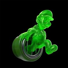 Gallery: Luigi's Mansion 3 Artwork Appears Out Of The Shadows - Nintendo Life Mario Kart, Mario Y Luigi, Luigi Mansion, Luigi's Mansion 3, Super Mario Bros, Super Smash Bros, Luigi's Mansion Dark Moon, Nintendo Switch, Nintendo 3ds