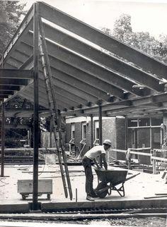 50th Anniversary of the Senior School #pittsburgh #iloveSEW