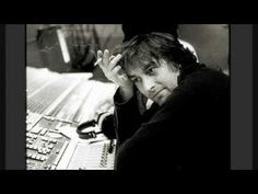 Best of Yann Tiersen - Really great for any type of writing, and also nice that it's an hour and a half long so that you don't have to go change the song and procrastinate... and you know what I'm talking about. :)