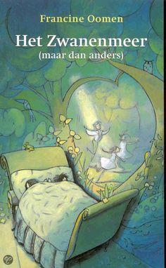 Het zwanenmeer (maar dan anders) Childrens Books, Illustrators, My Books, Author, Reading, Painting, Fictional Characters, Dutch, Water