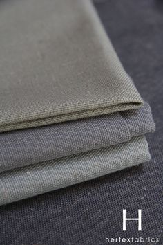 Collection: Holistic Linen 2 Resulting from the popularity of this poly linen curtaining, we have added five new subtle colourways. New Patio Ideas, Hertex Fabrics, Fabulous Fabrics, Fabric Wallpaper, Colour Schemes, Mosaic, Ads, Prints, Color