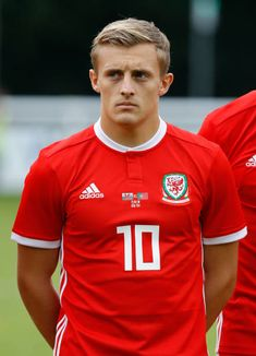 George Thomas Wales Pictures and Photos