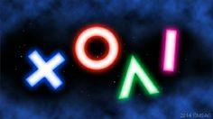 Bei diesem Xovilichter Pin geht es natürlich um ein Xovilicht das sich nicht gleich auschalten lässt und man eher den LIchtschalter selber betätigen sollte um überhaupt eine gewissen helligkeit herzustellen, noch bevor das Xovilicht von uns gegangen ist. Am besten man nutzt die Xovilichter nur zur richtigen ausleuchtung des Raumes und für Deckenlampen!
