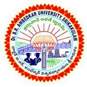 BRAU UG 3rd Year Advanced  Supplementary Results 2013