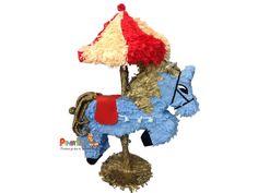Χειροποίητες πινιάτες - Page 2 of 13 - Piniata.gr Baby Shower, Christmas Ornaments, Holiday Decor, Home Decor, Babyshower, Decoration Home, Room Decor, Christmas Jewelry, Baby Showers
