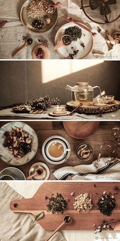[텐바이텐] 가을 , 茶// photographer_youngju.lee /stylist_minyoung.oh