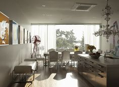 Fav kitchen space