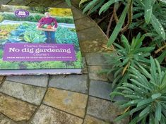 Charles Dowding's No Dig Gardening Course 1 From Weeds to Vegetables Easily and Quickly
