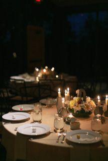 Geometric Themed Wedding full of DIY | November Fall wedding at Barr Mansion & Artisan Ballroom, Austin TX