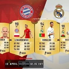 Creative for Sportskeeda ✏ ⚽ // Fifa 17, Coin Store, Cool Things To Buy, Stuff To Buy, Champions League, Ps4, Coins, Xbox, Gold
