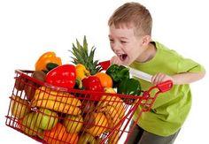 Kindermarketing kan ook op een goede manier, het gaat allemaal om balans. Is kindermarketing in balans? lees: http://kinderenenmarketing.wordpress.com/2014/10/28/kids-marketing-is-gezond/